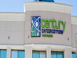 Century Cancer Center