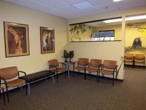 Mountain View Medical