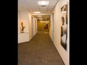 Urological Associates